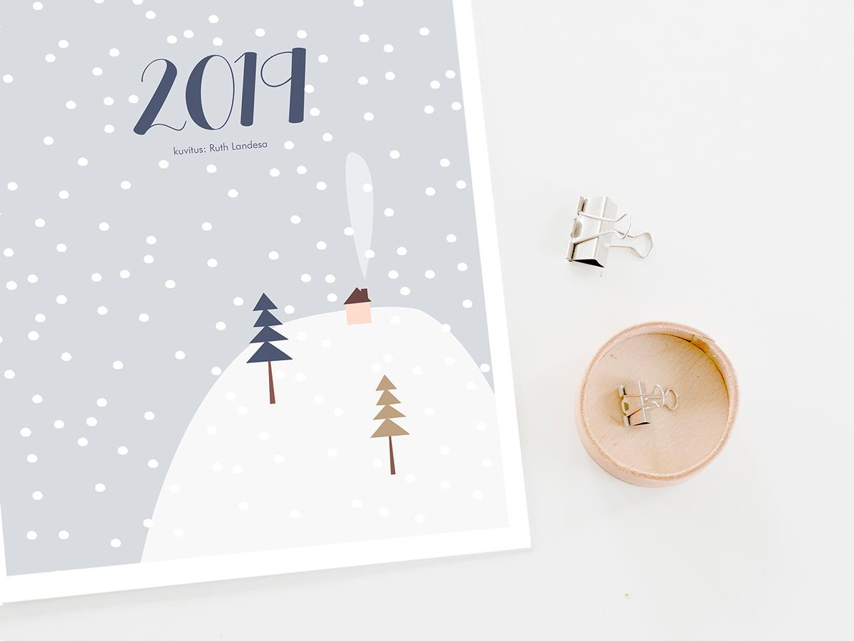 cover_calendar_rl_2019_w