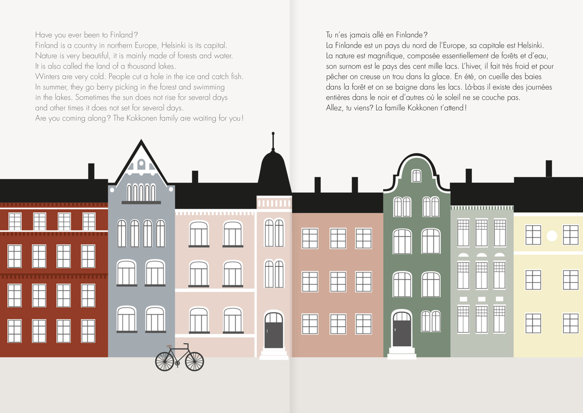 ruth_landesa_kokkonen_book_5